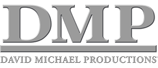 David Michael Productions, Inc
